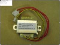 Trasformatore KFR-23GW/IY