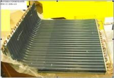 Batteria Condensante U.E. QMS-A18