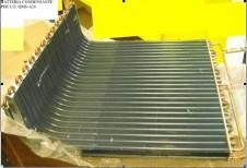 Batteria Condensante U.E. QMS-A24