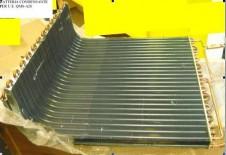 Batteria Condensante U.E. QMS-A28