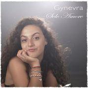 Ginevra -  Solo Amore...