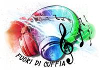 Fuori di Cuffia approda su Radio Derbi Web
