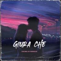 """Kaima presenta il suo nuovo singolo """"Giura che"""" prodotto da Pi Greco"""