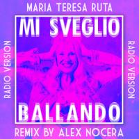 Maria Teresa Ruta  presenta - Mi sveglio ballando