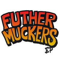 Dalla Spagna, i Futhermuckers  Rock Band