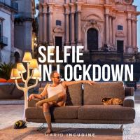 Selfie in lockdown di Mario Incudine