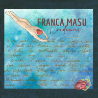 Esce Cordemar, ultimo album di Franca Masu