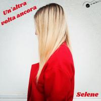 Ritorno Discografico di Selene