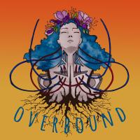 Overbound, il nuovo singolo dei The Oddroots