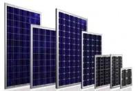 Pannelli fotovoltaici Q-Cells - Viessman