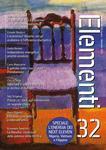 Editoriale GSE