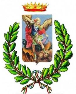 Parrocchia S. Michele Arcangelo Caprarola