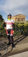 Primo posto al Rando Tour Campania