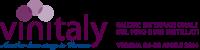 Vinitaly 2014