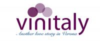 Vinitaly 2015