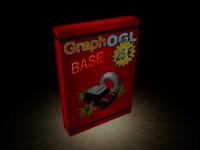 graph,graphogl,opengl,gl,3d,engine,sdk
