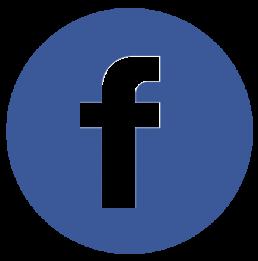 CI TROVI SU FB
