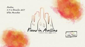 Wine Fredane - Fiano in Avellino: Torno nella mia città
