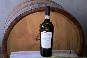 Fiano di Avellino docg Vini di Avellino