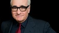 Degustazioni Cinematografiche - Martin Scorsese, L'Importanza di una SCELTA