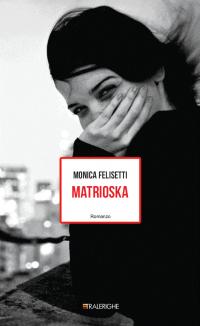 """""""Matrioska"""""""