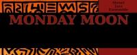 Monday Moon Street Jazz