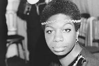 Ascolto di Nina Simone - Tra musica e vita, sofferenza e orgoglio