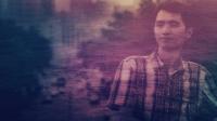 Mangime per le macchine - reading sui pensieri del poeta-operaio Xu Lizhi