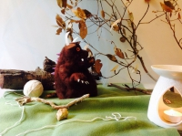 Il Gruffalo' - Laboratorio per bambini