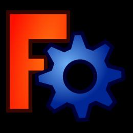Click su icona e scegli tra i tre principali sistemi operativi esistenti: Windows; Linux; IOS