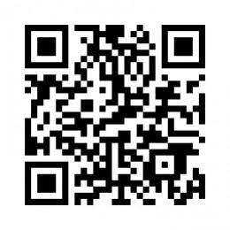 Cosa trovi se clicchi? Un barcode scanner.apk. Cosa trovi se capti al QR code?