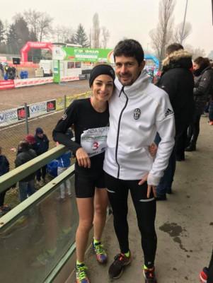 5 Mulini - Alessia e Giovanni