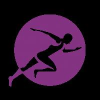 Trofeo Bracco 25 luglio 2020 al femminile