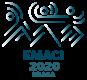 Camp. Europei Indoor Master - Braga (POR) 15-21 Marzo