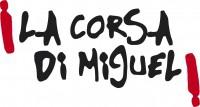 """Apertura iscrizioni """"La Corsa di Miguel"""" 2020"""