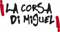 Corsa di Miguel. Un percorso nelle Marche