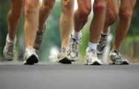 Maratonina Nuova Florida