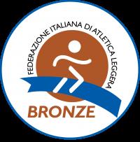 Fiera del Fitness - Ladispoli in Corsa
