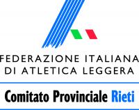 """Domenica si corre a Rieti """"Trofeo Perseo"""""""