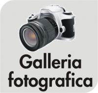 Galleria fotografica Cross Assoluto maschile