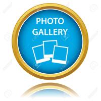 Galleria di foto Ancona Indoor 25/26 gennaio