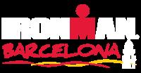 Barcellona Iron Man 2019