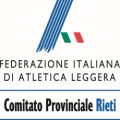 Trofeo Città di Rieti 4 OTT 2020