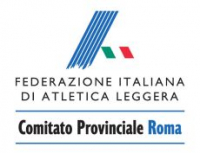 Camp. Provinciali di Cross Comitato Roma