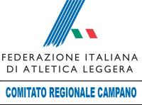 Risultati Marano di Napoli 27 GIU 2020