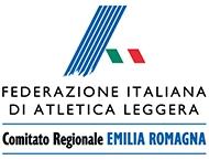 Modena indoor i risultati