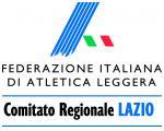 Chiusi impianti FIDAL Lazio dal 4 al 13 aprile