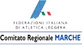 Calendario Indoor Ancona 2017