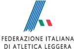 CdS Master Finale Nazionale Ariano Irpino