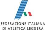 Camp. Italiani Indoor Assoluti grande Alessia